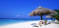Събота или неделя на плаж в Слънчева Гърция- 39лв.