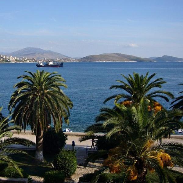 Мини почивка в Албания – Ривиерата ДУРЪС 23-27юни2021– 359лв.