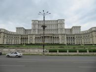Румъния – Близка и Непозната Приказка – 219 лв.