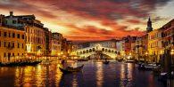 Едно приказно пътешествие до красива и романтична Италия-264лв.