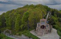 Екскурзия до Кръстова гора и Бачковски манастир – 26. 09. 2020 год. –