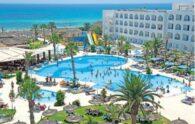 АLL Inclusive – Почивка в Тунис-861лв.