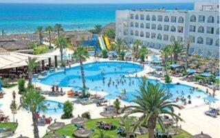 АLL Inclusive – Почивка в Тунис-774лв.
